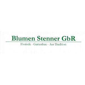 Blumen Stenner GbR