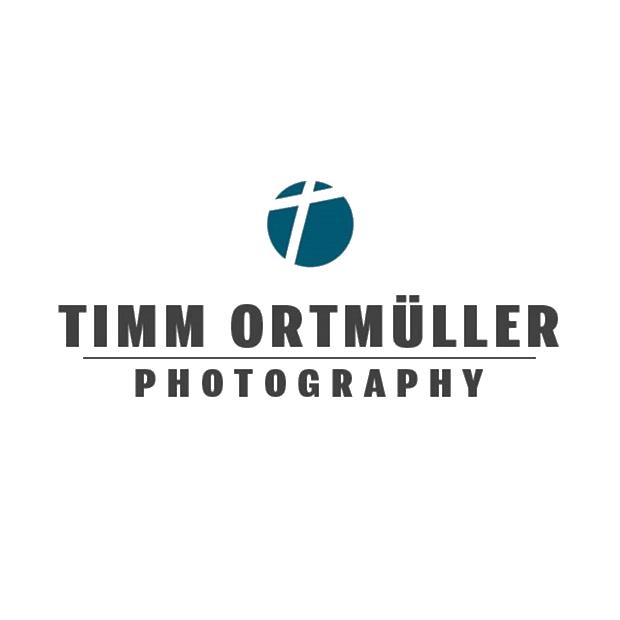 Tim Ortmüller Photography