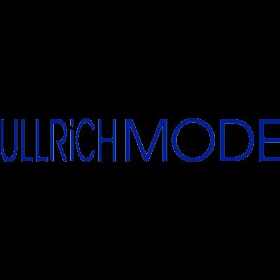 Ullrich Mode